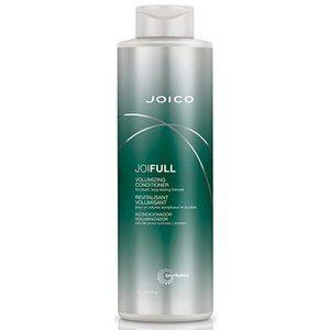 Joico JoiFULL Volumizing Conditioner 33.8 fl oz